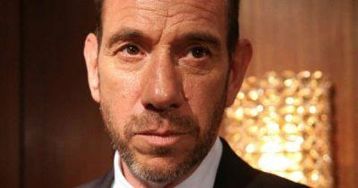 Miguel Ferrer, Twin Peaks and RoboCop Star, Passes Away at 61