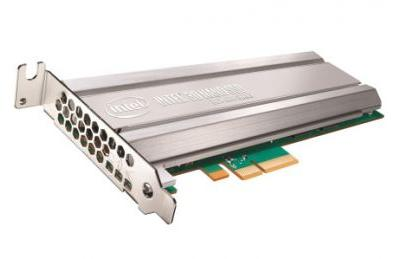 NVMe vs. SATA: Which NAND storage do you need?
