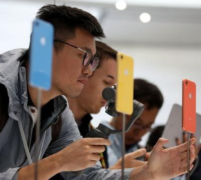 Apple has the chance to be a $1.5 trillion behemoth, analyst says