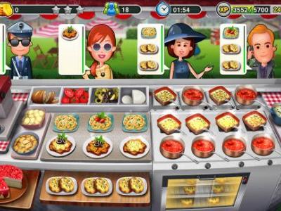 Tilting Point invests $132 million in user acquisition for mobile games