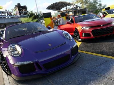 The Crew 2 Free Weekend Announced, Starts Tomorrow