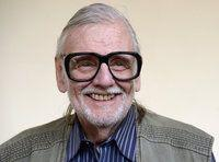 George Romero, Horror Legend And 'Night Of The Living Dead' Director, Dead At 77