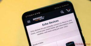 Amazon Canada discounts popular tech ahead of Father's Day