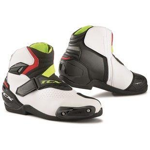 TCX Roadster 2 Air Boots
