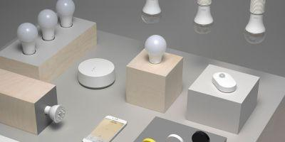 IKEA adds HomeKit to existing smart bulbs with software update, new multi-color bulbs coming in October