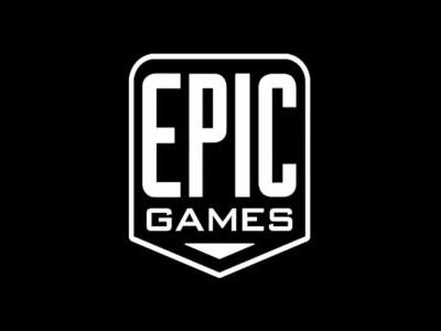Sony Invests $250 Million Into Epic Games