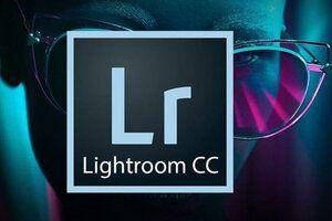 Adobe Lightroom for iPad and iOS lets users directly import photos