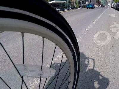State plan calls for bicycle travel safer, more convenient