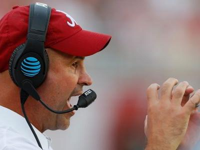 Tennessee coaching rumors: Alabama DC Jeremy Pruitt to accept head coach job