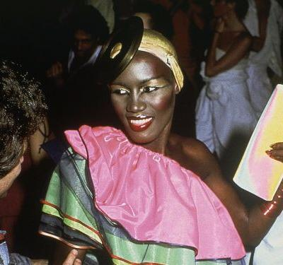 22 photos that show the grit and the glamour of Studio 54, New York City's most infamous club