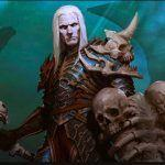 Diablo III Rise of the Necromancer Pack Receives Release Date & New Trailer