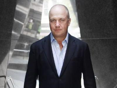 Ex-JPMorgan trader turned bitcoin fund manager says ICOs are 'better' than IPOs - but only 5% are worth investing in