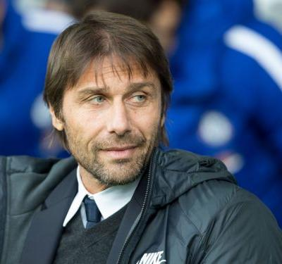 Conte: Chelsea considering new tactical plans in search of 'balance'
