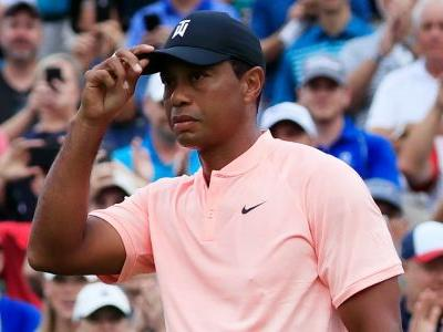 Tiger Woods season in review: Tour Championship win caps remarkable comeback year