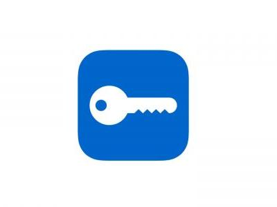 Apple releases new open source 'Password Manager Resources' project for developers