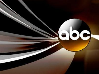Watch the ABC Fall 2019 TV Series Trailers: 'Stumptown', 'Emergence' and 'Mixed-ish'