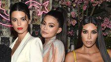 Kendall Jenner Felt Like She Didn't 'Fit In' With Her Sisters For This One Reason