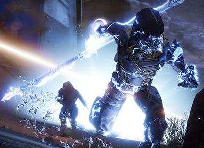 Bungie will reveal the latest on new 'Destiny 2' content next week