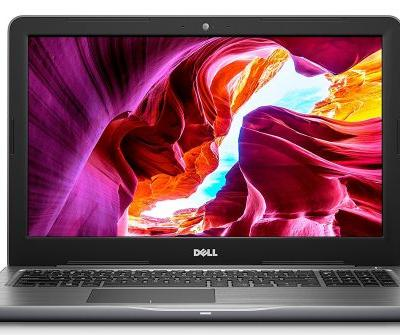 Dell reveals its early Black Friday sale, with 15% savings on a range of products