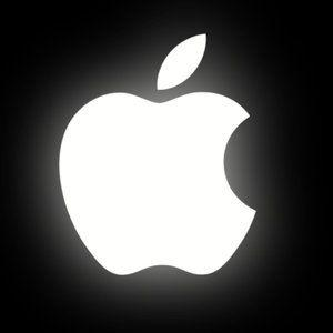 Apple reportedly launching its video service in April sans Netflix and HBO