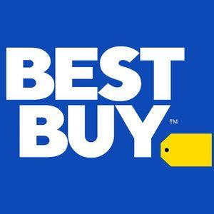 Best Buy announces 20 days of doorbusters deals on Apple, Samsung, Microsoft products