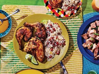 Master Jamaican Jerk with This Definitive Guide