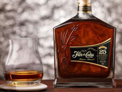 Five Things to Know About Flor de Caña