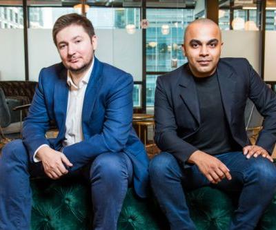 StatusToday scores nearly $4M to grow its AI-powered 'employee insights' service