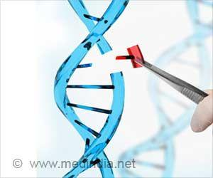 World's First Genetically Edited Babies Created in China: CRISPR
