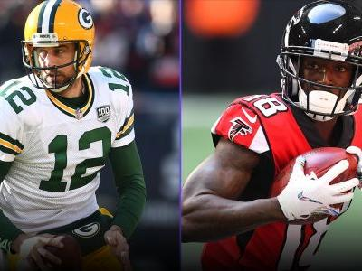 Week 16 Yahoo Fantasy Football: NFL DFS picks, lineup advice for GPP tournaments