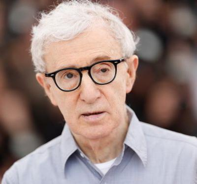 7 actors who have publicly disavowed Woody Allen or donated their salaries to charity after working on his movies