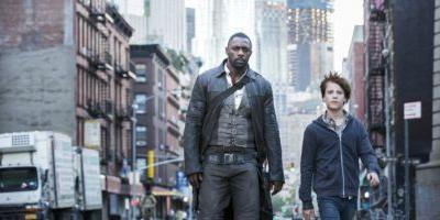 'The Dark Tower' FAQ: You Will Have Questions; We Have Answers