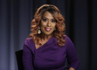 Citing backlash, singer Jennifer Holliday pulls out of Trump inauguration concert