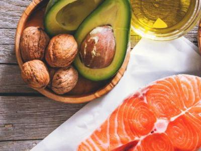 7 Ways to Achieve Normal Cholesterol Levels