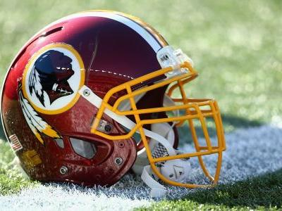 AOC, others demand Redskins change name following Blackout Tuesday post
