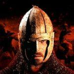Rome: Total War - Barbarian Invasion expansion to hit iPads in March