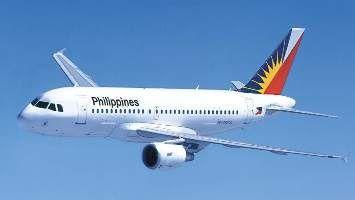Philippine Airlines to resume limited flight operations