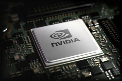 """Nvidia says gamers' """"needs and demands"""" unfilled as cryptocurrency hogs hardware"""