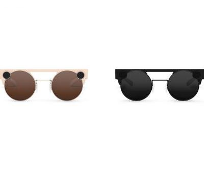 Snap's new Spectacles 3 are ridiculously overpriced