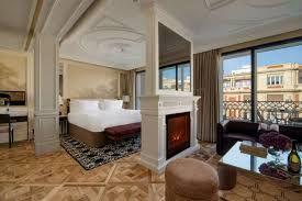 'Bless Your Love' with BLESS Hotel Madrid this Valentine's weekend
