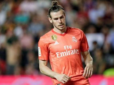 Bale determined to honour Real Madrid contract, despite uncertain future - agent