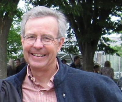 Xconomy Mourns the Loss of San Diego Editor Bruce Bigelow