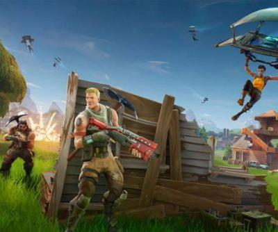 Fortnite Will Be Coming To Android This Summer