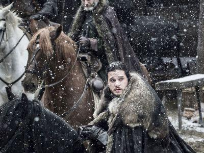 Those Game Of Thrones Spin-Offs Won't Be Here Anytime Soon