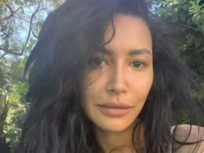 Naya Rivera Search Update: Investigators Share Video as Glee Co-Star Offers Help