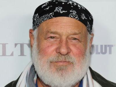 Must Read: More Models Accuse Bruce Weber of Sexual Misconduct, Helmut Lang Announces New Editor-In-Residence