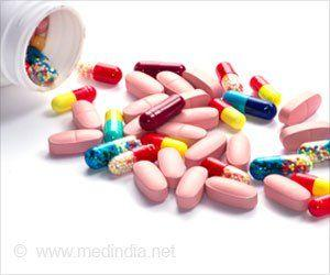 Vitamin Supplements in Pregnancy Can Lower Autism Spectrum Disorder Risk