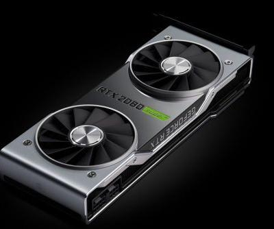 New NVIDIA driver brings ultra-low latency mode, sharper retro game scaling