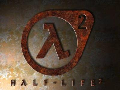 Half-Life 2, Portal Writer Seems To Have Rejoined Valve