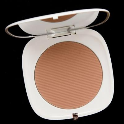 Marc Jacobs Tan-tastic O!Mega Bronzer Coconut Perfect Tan Review, Photos, Swatches (2018)